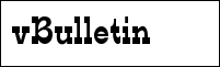 Sharky's Avatar